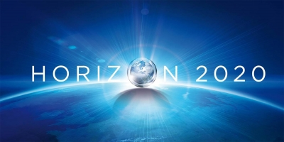 HORIZON 2020 - Nov delovni program 2018-2020